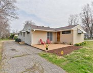 3401 Olive Rd, Louisville image