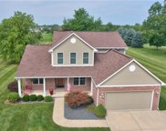 3616 Country  Lane, Brownsburg image