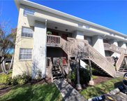 4857 W Mcelroy Avenue Unit F212, Tampa image