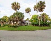 204 W Del Monte Avenue, Clewiston image