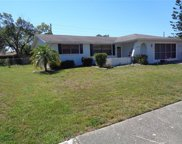 4201 Riverwood Drive, New Port Richey image