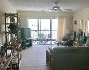 49 High Point Cir S Unit 202, Naples image