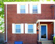 2345 Iverson   Street, Temple Hills image