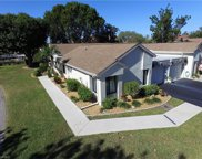 1774 Augusta DR, Fort Myers image