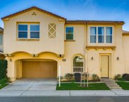 11832  Everdell Way, Rancho Cordova image