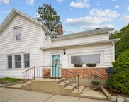 458 Lakeview Street, Culver image