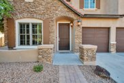 895 E Mead Drive, Chandler image