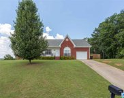 7395 Old Acton Rd, Odenville image