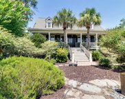 27 Seagrass Lane, Isle Of Palms image