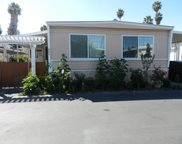 3637 Snell Ave 311, San Jose image