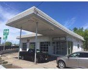 299 Main Street, Groveland image