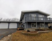 1335 Brandywine Road, Crown Point image