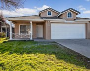 5613 W Donner, Fresno image