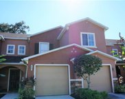 15130 Piping Plover CT Unit 105, North Fort Myers image