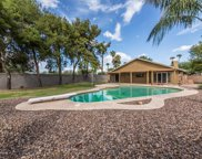 335 W Pacifico Circle, Litchfield Park image