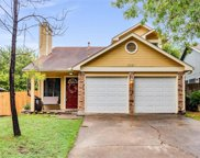 13007 Widge Drive, Austin image