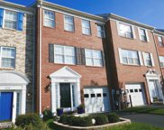 4604 ASHFORTH WAY, Owings Mills image