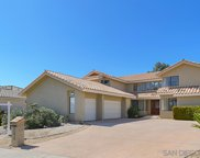 11315 Lakerim Road, Scripps Ranch image