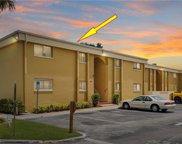 1000 Lake Of The Woods Boulevard Unit E201, Fern Park image