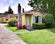 105 N 100th St, Seattle image