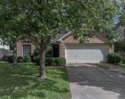 4924 Tiger Lily Way, Austin image