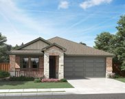 1512 Glacier Ridge, Royse City image