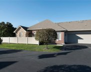 11183 Avila  Way, Fishers image