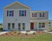 564 Affinity Dr., Myrtle Beach image