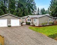 6906 197th St E, Spanaway image