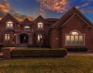 1731 LINCOLNSHIRE, Rochester Hills image