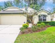 4130 Capland, Clermont image