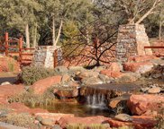 110 Cross Creek Circle, Sedona image