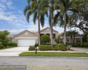 2815 Morning Glory Ln, Davie image
