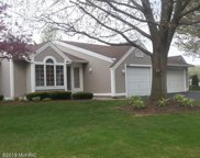 654 Appletree Drive, Holland image