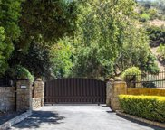 3100 MANDEVILLE CANYON Road, Los Angeles (City) image