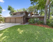 4543 HARBOUR NORTH CT, Jacksonville image