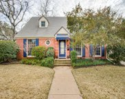 5554 Vanderbilt Avenue, Dallas image