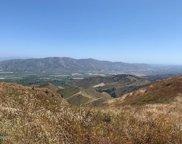 4240     Timber Canyon Road, Santa Paula image