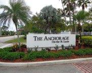 2518 SE Anchorage Cove Unit #D-2, Port Saint Lucie image
