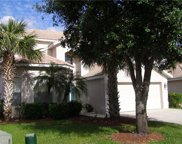 12704 Ivory Stone LOOP, Fort Myers image