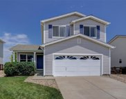 9561 Bighorn Way, Littleton image