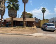 2817 N 29th Place, Phoenix image