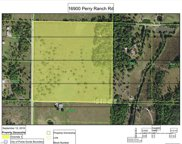 16900 Perry Ranch  Road, Fort Myers image