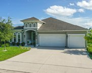 151 N Starling Dr, Palm Coast image