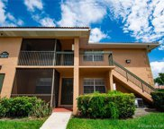 10477 Nw 7th St Unit #104, Pembroke Pines image