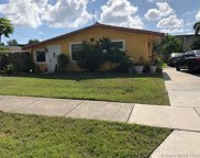 5900 Nw 41st Ter, North Lauderdale image