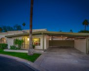 6007 N 10th Way, Phoenix image