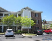4865 Magnolia Pointe Ln Unit 105, Myrtle Beach image