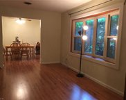 501 Gladstone Drive, South Central 1 Virginia Beach image