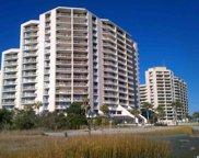 101 Ocean Creek Drive #LL-13 Unit LL-13, Myrtle Beach image